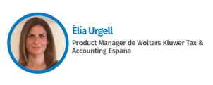 Èlia Urgell
