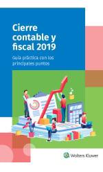 portada_guia_cierre_contable_fiscal_2019