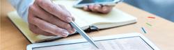 5 maneras de evitar errores en tu gestión contable