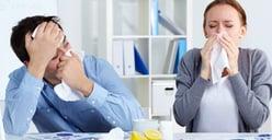 Asimilación de la baja al accidente de trabajo