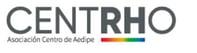 Aedipe_Centro