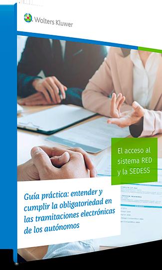 guia-practica-mockup.png