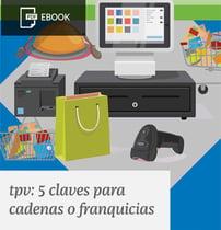 ebook-descarga-tpv-claves-cadenas-o-franquicias
