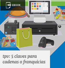 ebook-descarga-tpv-claves-cadenas-o-franquicias
