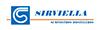 Sirviella logo
