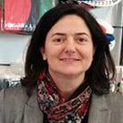 Marta Vilaro