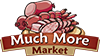much-more-market