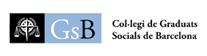 colegio-graduados-sociales
