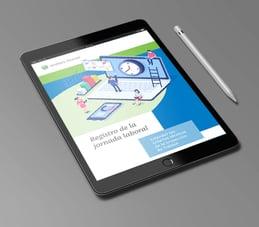 ebook-guia-criterios-ministerio-descargar