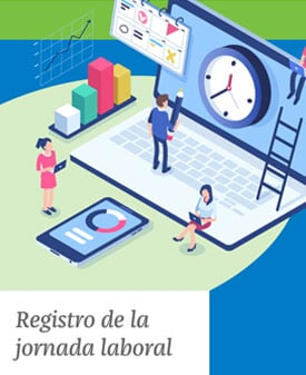 ebook Registro Jornada Laboral