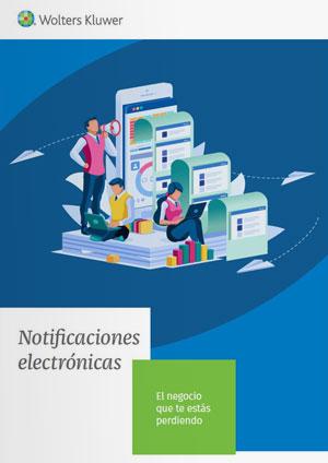 ebook-notificaciones-electronicas