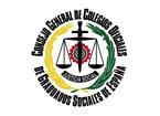 Consejo-General-Graduados-Sociales-145x105