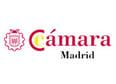 camara-madrid
