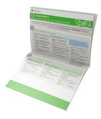 C78-RENTA-2019-checklist-1
