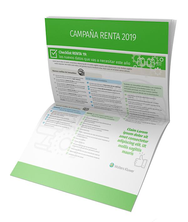 C78-RENTA-2019-checklist