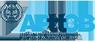 logo-apttcb