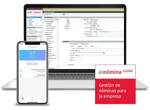 pantalla-a3nomina-cloud