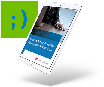 a3innuva | Descarga la guía imprescindible para la transformación de tu despacho