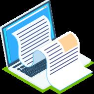 a3innuva | Descubre las ventajas de los nuevos modelos colaborativos