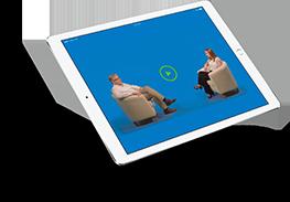 a3innuva | Descubre cómo enfocamos los cambios para hacerlos aliados de tu negocio