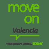 logotipo-a3moveon-loader-valencia