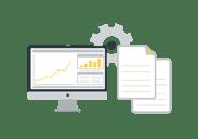 programas de contabilidad y facturación