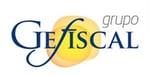 Logo Gefiscal