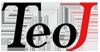 Logo de TeoJ