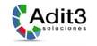 Logo-Adit3