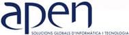 Logo-Apen-soluciones