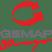 Logo-Gemap-30-anys-v_footer