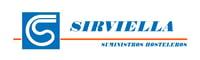 Sirviella-logo.png