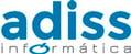 adiss_logo