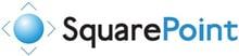 logo-square-point