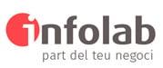 logo_infolab