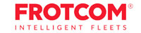 logotipo_frotcom.jpg