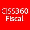 CISS360 Fiscal