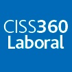 CISS360 Laboral