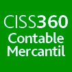 CISS360 Contable Mercantil