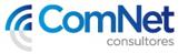 Comnet Consultores