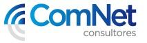 COMNET