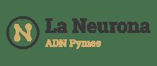 La Neurona ADN Pymes