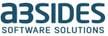 a3sides-logo
