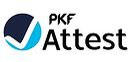 PKF Attest