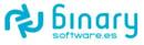 binary-logo