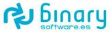 Binary Software