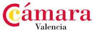 Cámara de Comercio de Valencia