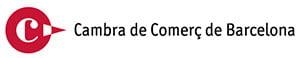 cambra-bcn-logo