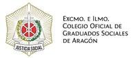 Colegio Graduados Sociales Aragón