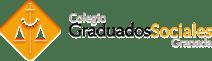 Colegio Graduados Sociales Granada